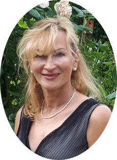 Beratungstermin: Anfrage bei Sandra Parker, freie Rednerin und Moderatorin aus Kassel
