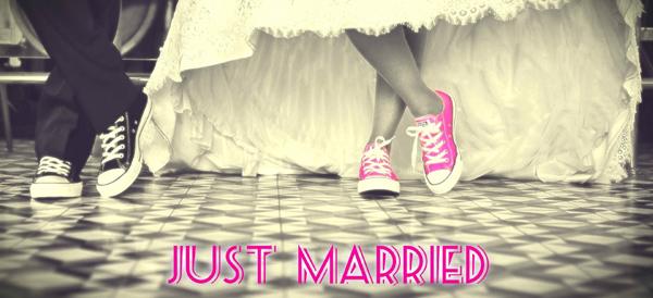 Freie Trauung Kassel - Sandra Parker spricht bei Hochzeiten als freie Rednerin